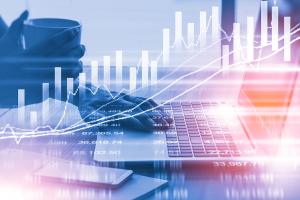 クラウド型IT資産管理ソフトは「働き方改革」を推進するための必須ツール