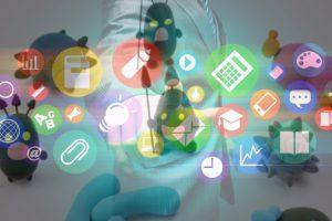 標的型攻撃メール対策には組織的な対策が必要