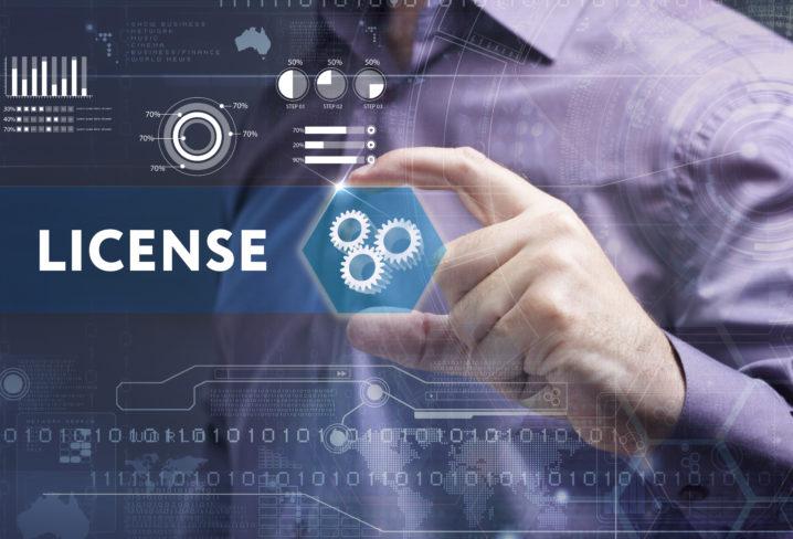ライセンス管理をシステム化!ソフトウェアをツールで一括管理する理由とは