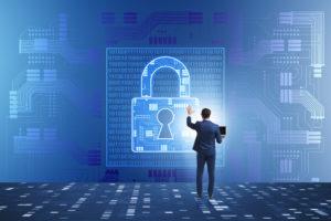 Windows 10の暗号化機能「BitLocker」とは?