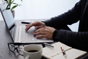在宅勤務で得られるメリットを最大限にする。知っておくべき「5つのリスクと対策」