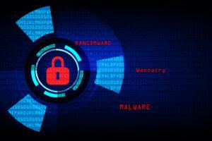 【前編】Windows10の標準セキュリティ機能だけで、会社の安全を守り切れるのか