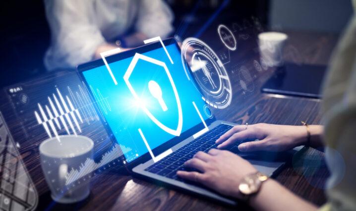 【後編】Windows10のセキュリティに重要なアップデートが漏れる理由と、現実的な一元管理方法とは?