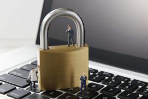 IT資産管理とは?クラウド型資産管理ツールがおすすめな理由