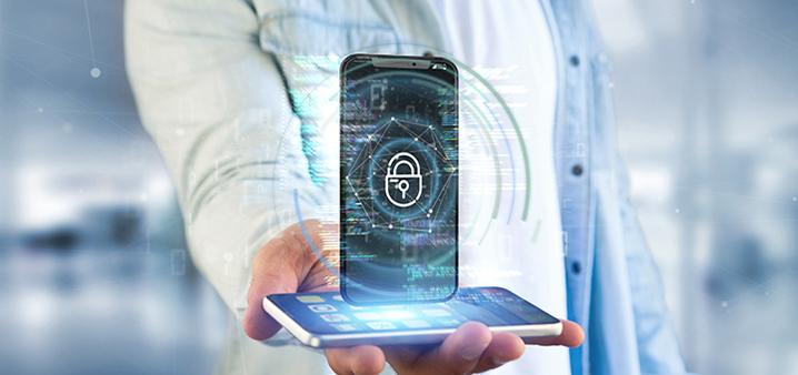 BYOD導入におけるクラウド型セキュリティシステムの優位性
