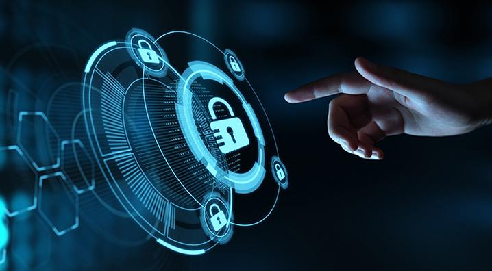 BYODを安全に実現するクラウドセキュリティ対策