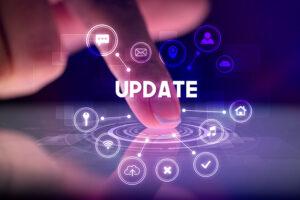 スムーズなパッチ管理運用手順とリソース不足を解消するツール活用法!
