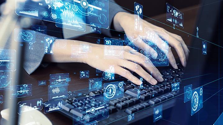IT資産管理ツールによる自動化でパッチ管理の悩みを解決