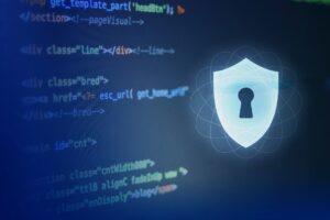 取引先からのメールで感染する恐れのあるEmotetと感染リスクを抑える方法