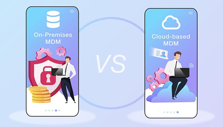 MDMサービスの選び方