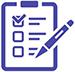 ステップ1:MDM利用条件の検討