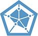 ステップ3:各MDMサービスを比較検討
