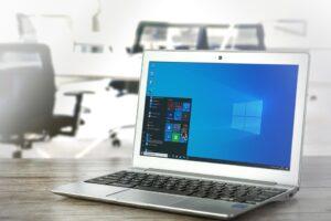 Windows Updateのサポート期限を把握してますか?今読むべきWindows Update対策